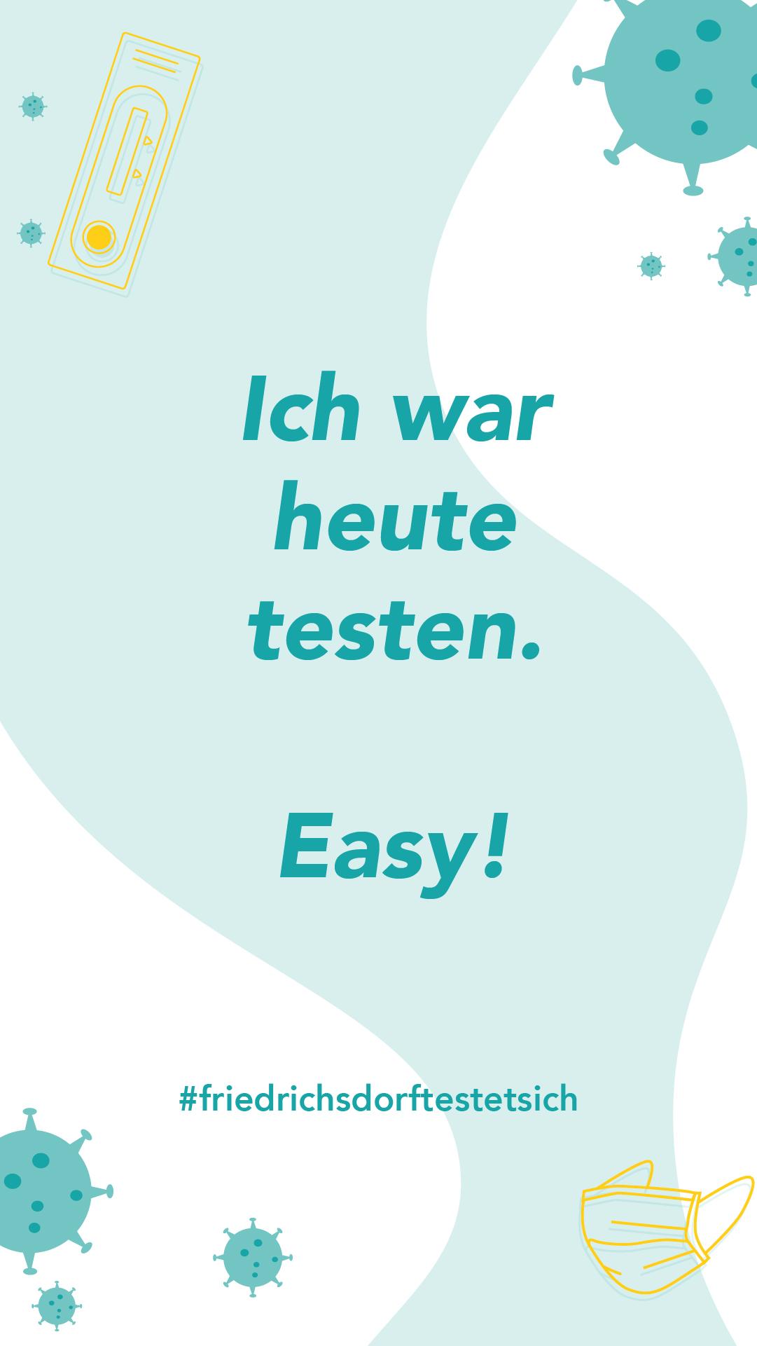 ich-war-testen-easy