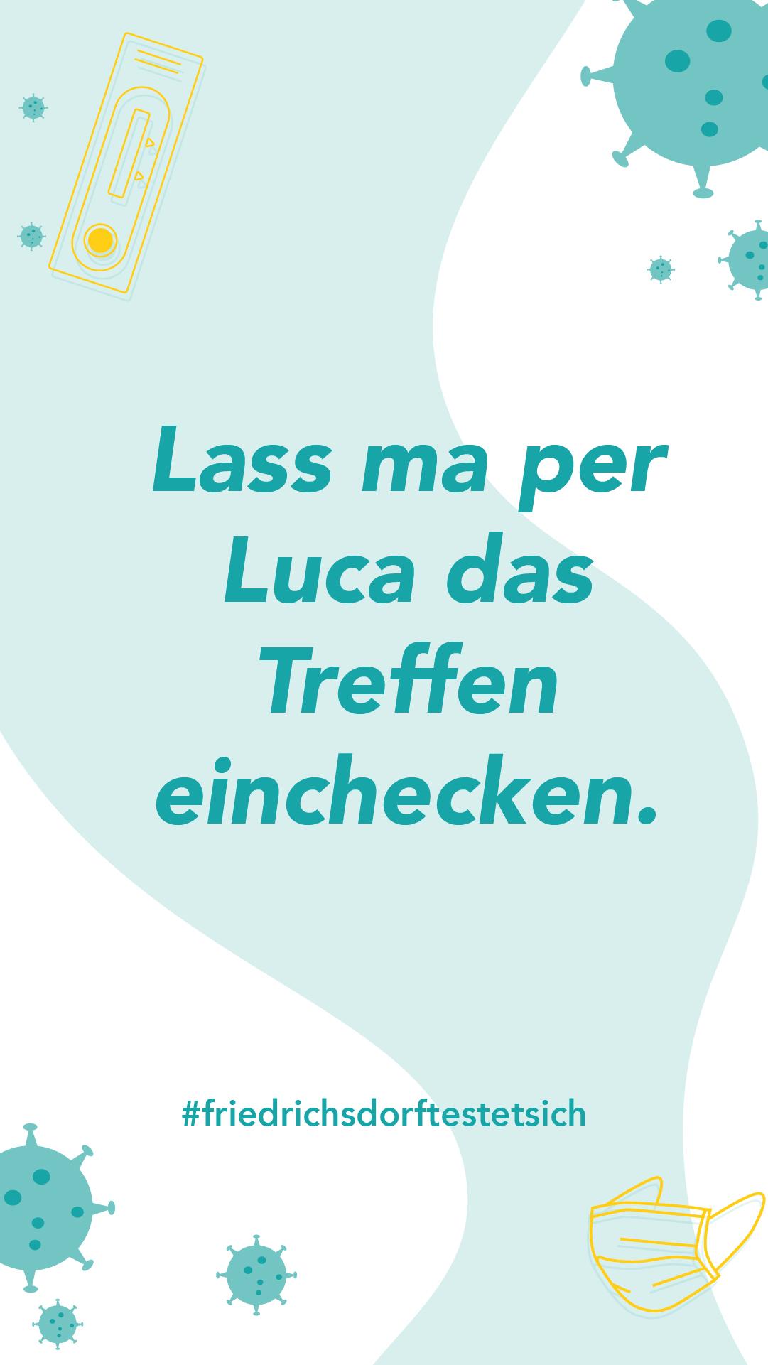lass-ma-luca-einchecken