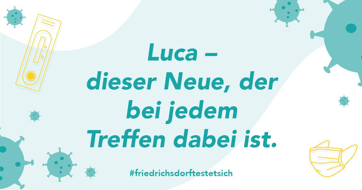 luca-der-neue