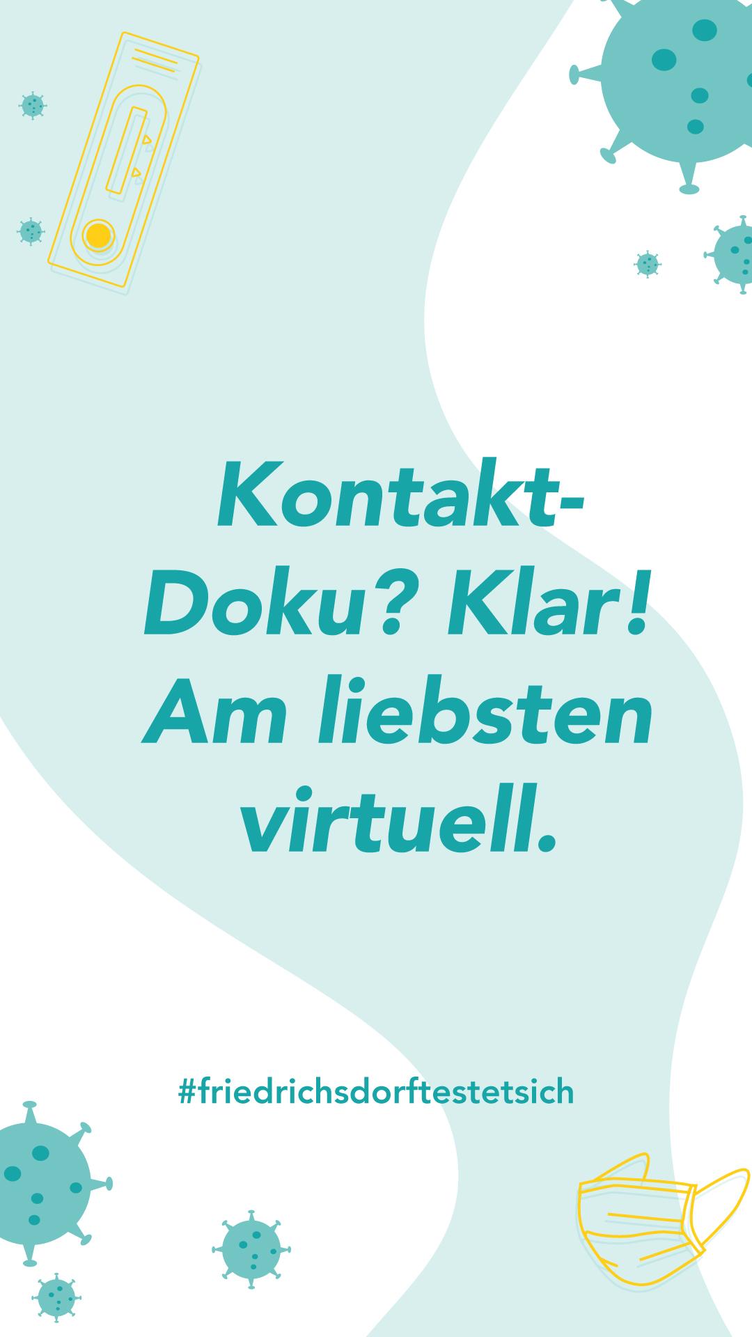 kontakt-doku-virtuell